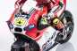 2015-Ducati-Desmosedici-GP15-MotoGP-photos-50