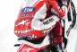 2015-Ducati-Desmosedici-GP15-MotoGP-photos-55