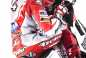 2015-Ducati-Desmosedici-GP15-MotoGP-photos-57