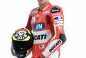 2015-Ducati-Desmosedici-GP15-MotoGP-photos-64