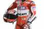 2015-Ducati-Desmosedici-GP15-MotoGP-photos-66