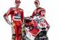 2015-Ducati-Desmosedici-GP15-MotoGP-photos-68