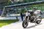 2015-Ducati-Monster-821-09