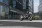 2015-Ducati-Monster-821-10