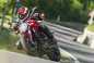 2015-Ducati-Monster-821-100
