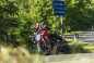 2015-Ducati-Monster-821-103