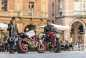 2015-Ducati-Monster-821-11