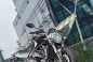 2015-Ducati-Monster-821-110