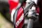 2015-Ducati-Monster-821-113