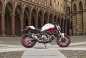 2015-Ducati-Monster-821-14