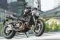 2015-Ducati-Monster-821-15