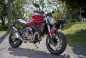 2015-Ducati-Monster-821-16