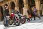 2015-Ducati-Monster-821-17