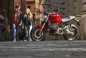 2015-Ducati-Monster-821-19