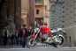 2015-Ducati-Monster-821-20