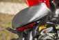 2015-Ducati-Monster-821-26