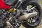 2015-Ducati-Monster-821-29