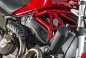2015-Ducati-Monster-821-30