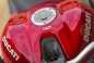 2015-Ducati-Monster-821-32