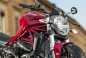 2015-Ducati-Monster-821-34