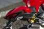 2015-Ducati-Monster-821-35