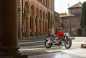 2015-Ducati-Monster-821-38