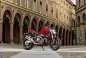 2015-Ducati-Monster-821-40