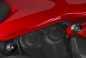 2015-Ducati-Monster-821-47