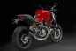 2015-Ducati-Monster-821-50