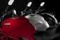 2015-Ducati-Monster-821-51