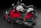 2015-Ducati-Monster-821-52
