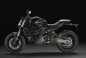 2015-Ducati-Monster-821-55
