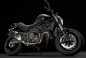 2015-Ducati-Monster-821-58
