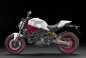 2015-Ducati-Monster-821-60