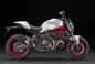 2015-Ducati-Monster-821-62
