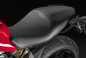 2015-Ducati-Monster-821-64