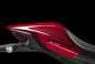 2015-Ducati-Monster-821-65