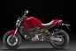2015-Ducati-Monster-821-68