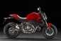 2015-Ducati-Monster-821-69