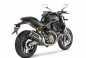2015-Ducati-Monster-821-71