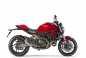2015-Ducati-Monster-821-72