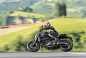 2015-Ducati-Monster-821-75