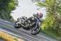 2015-Ducati-Monster-821-76