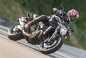2015-Ducati-Monster-821-78