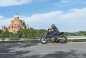 2015-Ducati-Monster-821-80