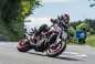 2015-Ducati-Monster-821-86