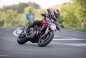 2015-Ducati-Monster-821-94