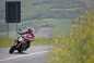2015-Ducati-Monster-821-95