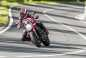 2015-Ducati-Monster-821-96