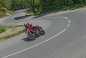 2015-Ducati-Monster-821-98